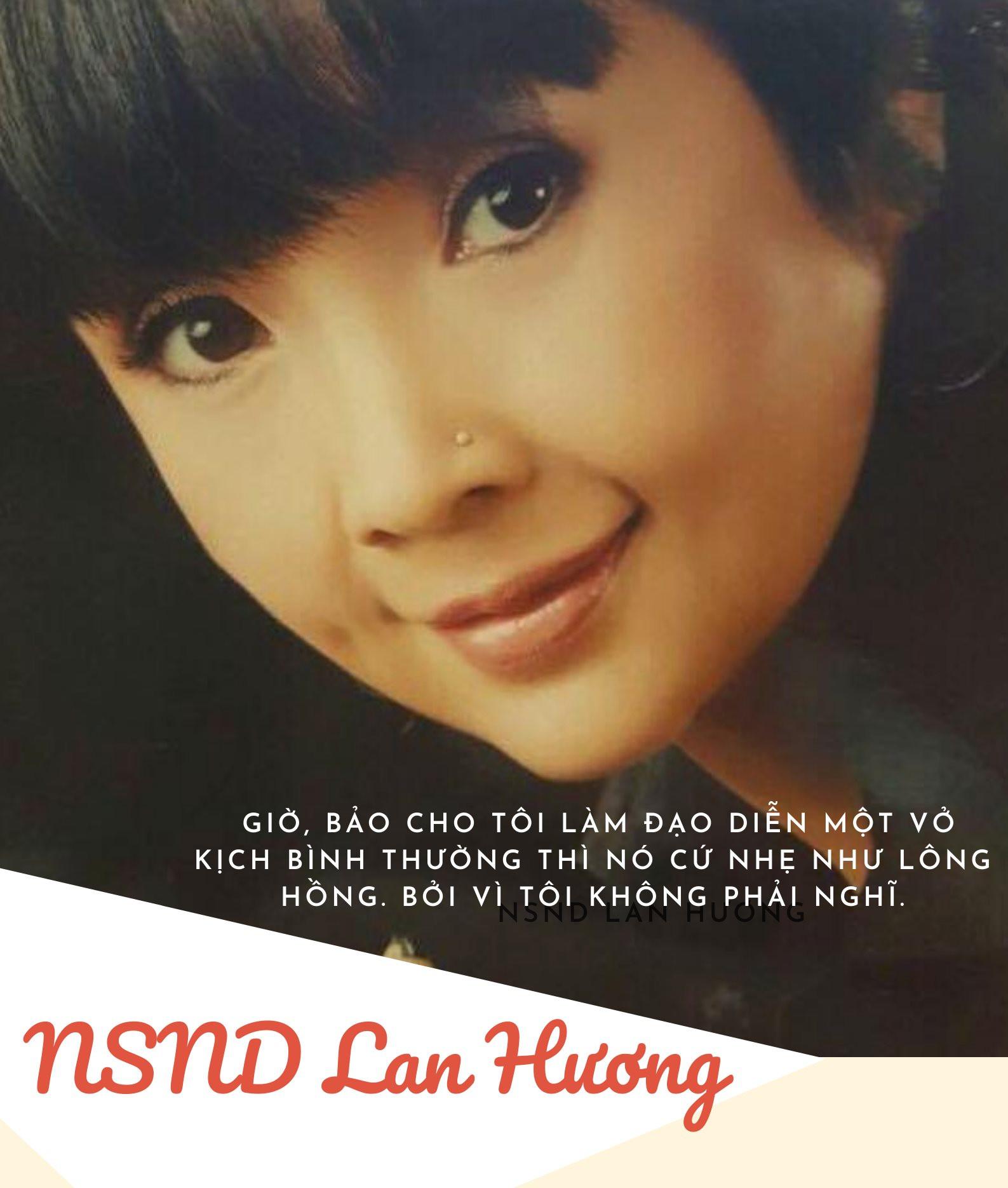 vovlive-tro-chuyen-vov-nsnd-lan-huong-2-1-.jpg