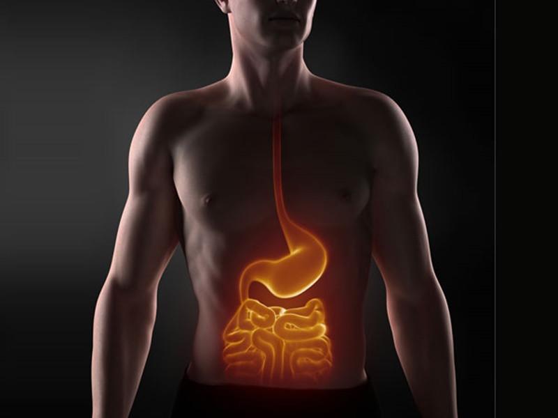 Uống nước vào buổi sáng khi bụng đói, điều gì sẽ xảy ra với cơ thể? - 6
