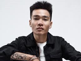 Rapper Wowy Nguyễn và những câu chuyện thú vị xung quanh bộ phim