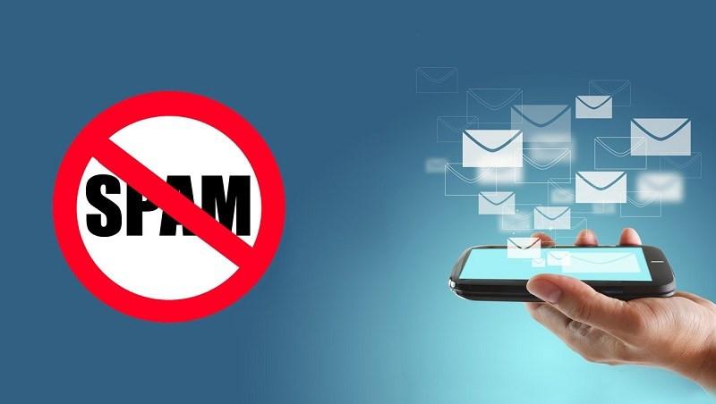 """Đâu là nguyên nhân khiến """"vấn nạn"""" SIM rác khó giải quyết? và điều đó ảnh hưởng thế nào đến khả năng thực thi quy định mới về chặn tin nhắn rác, cuộc gọi rác?"""
