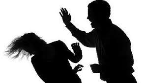 Phải làm gì khi bị chồng đánh và dọa giết?