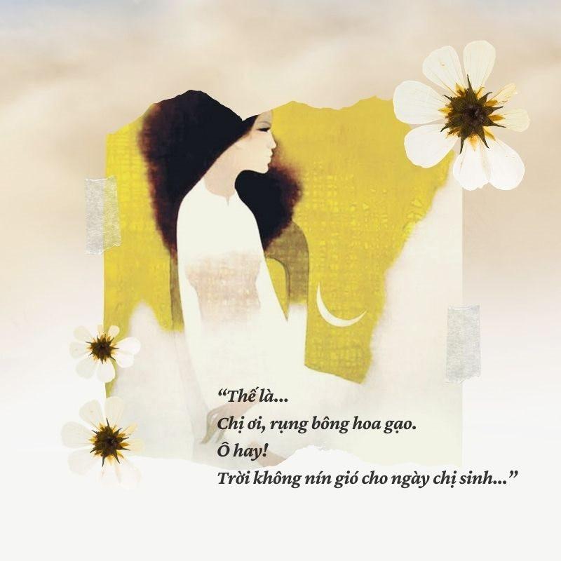 maroon-flowers-women-s-day-social-media-graphic-1-.jpg