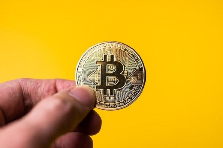 Giá Bitcoin hôm nay 29/10: Bitcoin bất ngờ đảo chiều, giảm sốc - 1