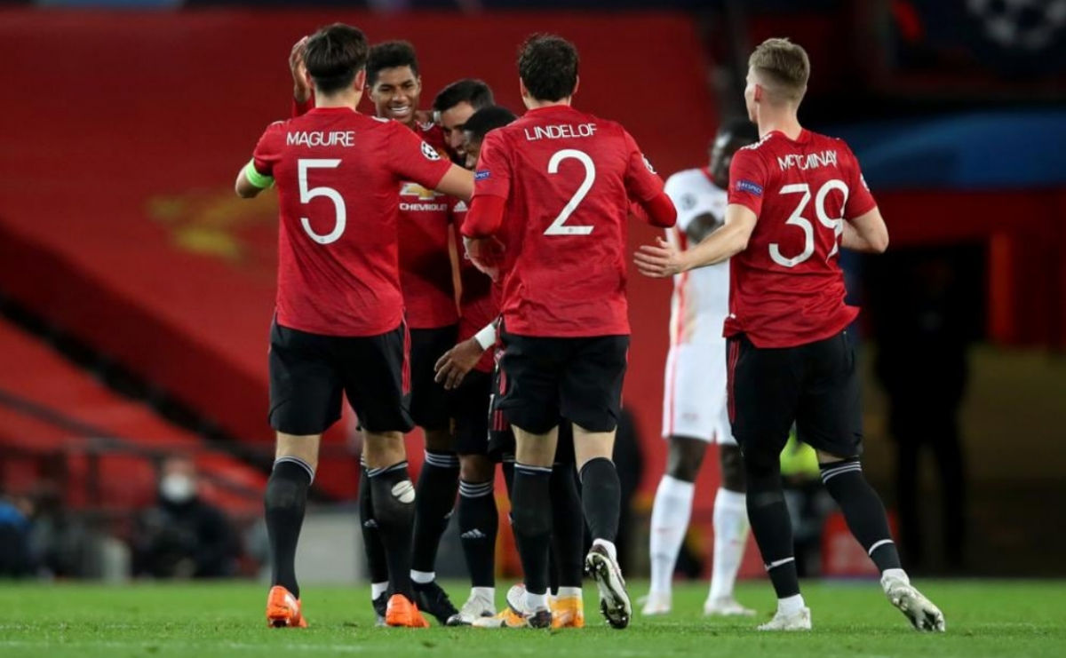 Ảnh: UEFA