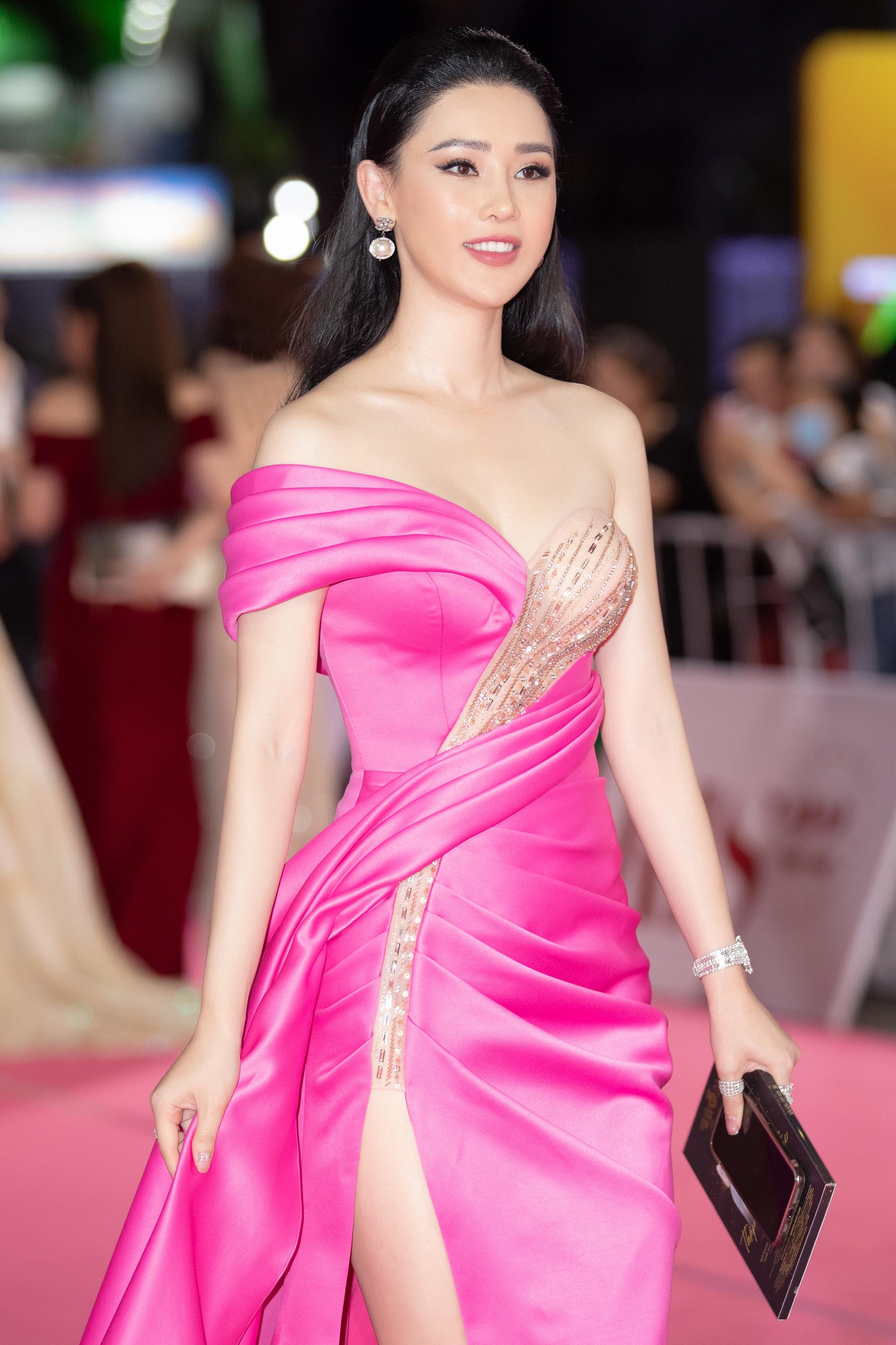 Thái Như Ngọc: Đỗ Thị Hà  sẽ tỏa sáng trên cương vị Hoa hậu - 5