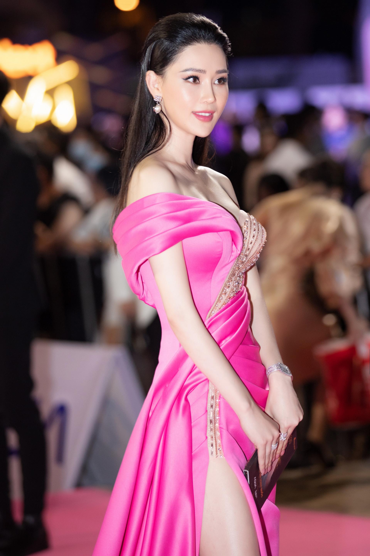 Thái Như Ngọc: Đỗ Thị Hà  sẽ tỏa sáng trên cương vị Hoa hậu - 7