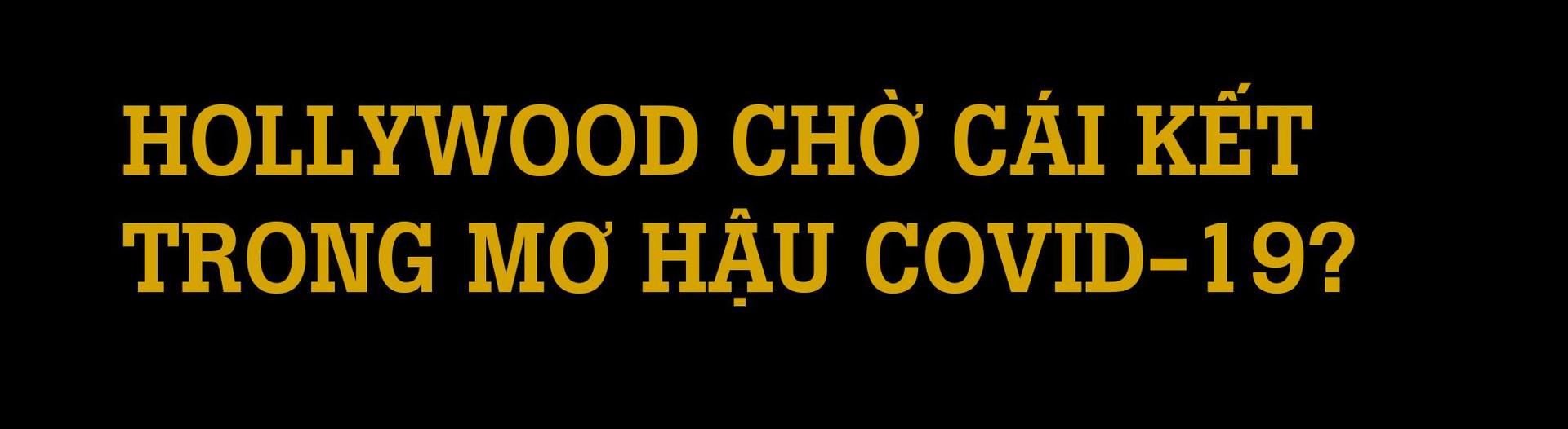 covid-20tit3.jpg
