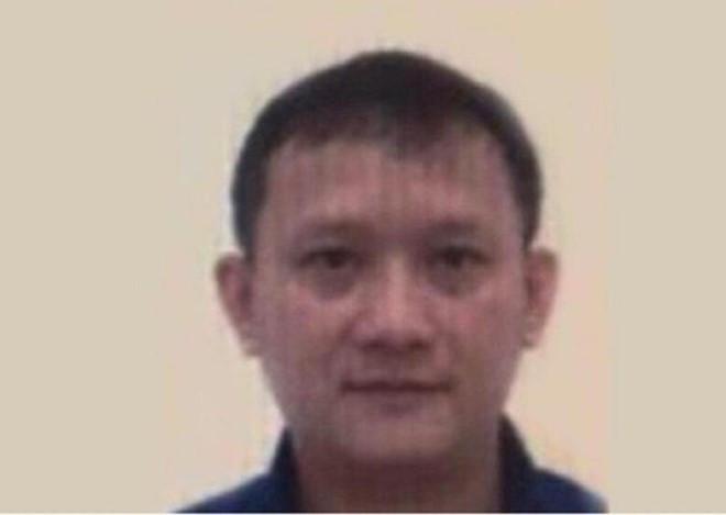 Đề nghị truy tố 15 bị can vụ án công ty Nhật Cường - 1