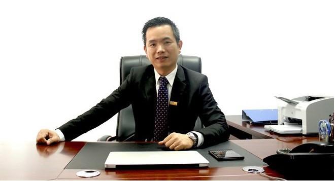 Tổng Giám đốc Công ty Nguyễn Kim có vai trò gì trong vụ ông Tất Thành Cang? - 1
