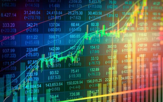 Chứng khoán 22/1: VN-Index giằng co mạnh quanh mốc 1.170 điểm - 1