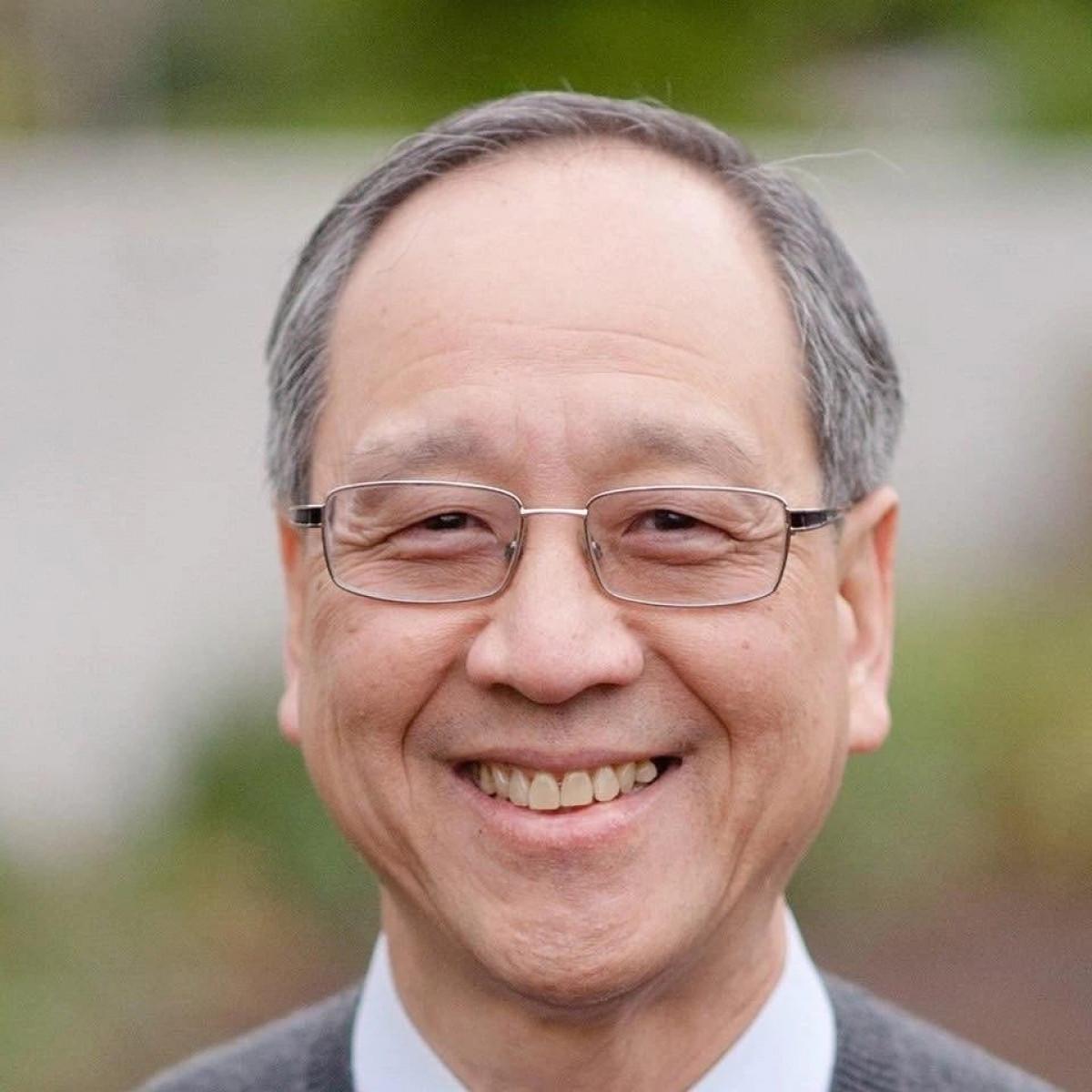 Tác giả: GS John Vu - Nguyên Phong.