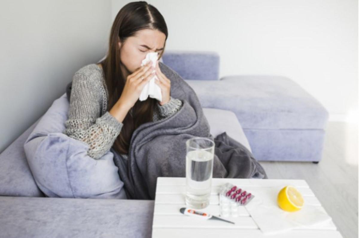 Nhiều bệnh có thể sinh ra do không thường xuyên vệ sinh điều hòa.