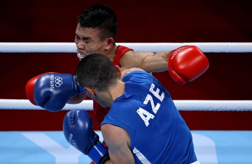 Lịch thi đấu Olympic Tokyo 2020 ngày 28/7: 3 VĐV Việt Nam tranh tài  - 1