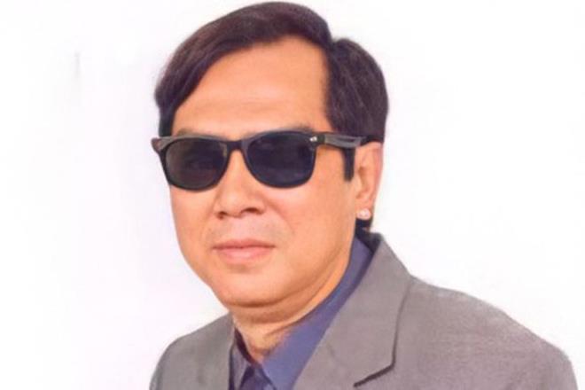 5 nghệ sĩ mắc COVID-19 qua đời trong tháng 7, 'làng nghệ' Việt nhiều mất mát - 5