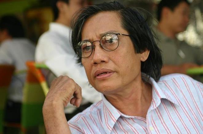 5 nghệ sĩ mắc COVID-19 qua đời trong tháng 7, 'làng nghệ' Việt nhiều mất mát - 1