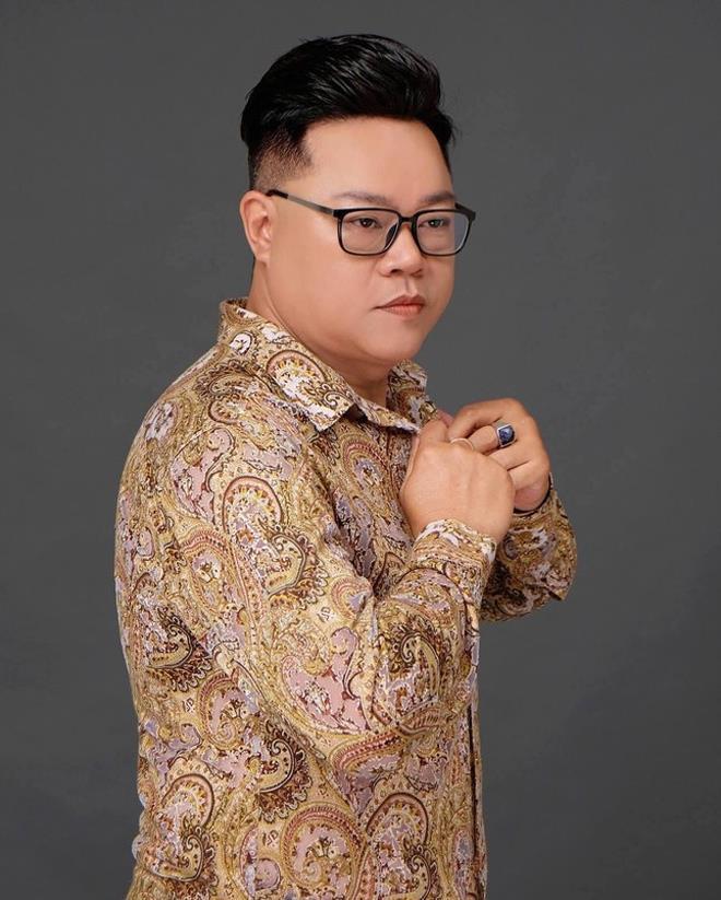 5 nghệ sĩ mắc COVID-19 qua đời trong tháng 7, 'làng nghệ' Việt nhiều mất mát - 4