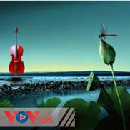Âm nhạc với cuộc sống
