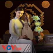 Tìm hiểu cái hay, cái đẹp trong vốn âm nhạc cổ truyền của dân tộc