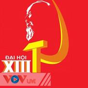 Người Việt ở nước ngoài hướng về Đại hội lần thứ XIII của Đảng
