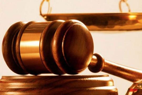Tòa án nhân dân tỉnh Trà Vinh thông báo cho ông Lâm Văn Lợi