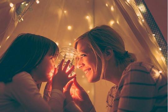 10 cách dạy trẻ về lòng biết ơn cực kỳ hiệu quả
