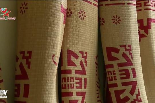 Kim Sơn – Vùng đất của những làng nghề làm cói