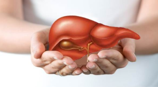 Trả lời thính giả về công dụng và cách sử dụng sản phẩm giải độc gan