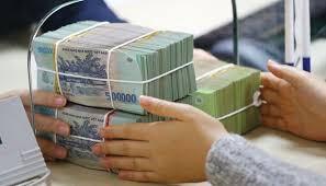 Tòa án nhân dân thành phố Hải Phòng thông báo cho chị Nguyễn Thị Lan và chị Nguyễn Thị Hoa