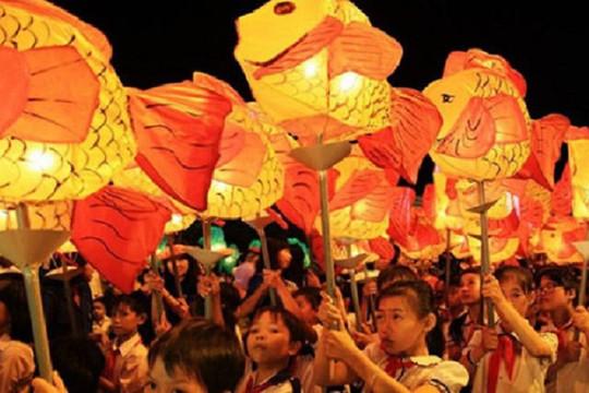 Thính giả chúc mừng ngày kỷ niệm thành lập VOV; thông tin một số nét văn hóa Việt