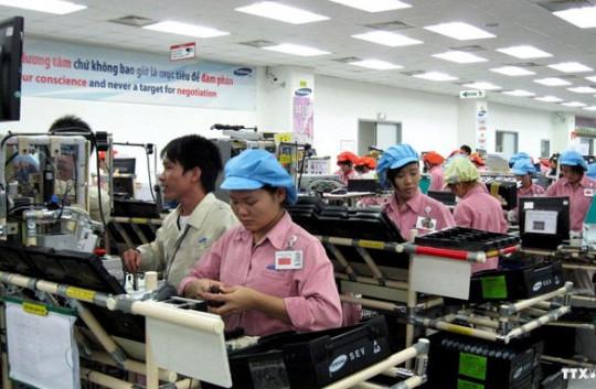 Phát triển nguồn nhân lực được Việt Nam chọn là một trong những ưu tiên của năm Chủ tịch ASEAN 2020 (30/9/2020)
