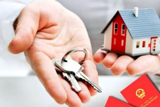 Lưu ý khi mua bán nhà đất qua hợp đồng ủy quyền