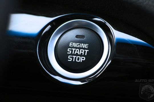Có thực sự hữu dụng khi trong 20 phút, công nghệ Start/Stop hoạt động 50 lần?