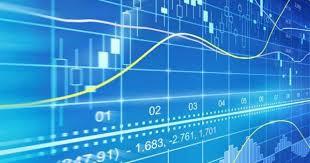 Thị trường đăng ký giao dịch cổ phiếu chưa niêm yết UpCom sẽ có thành viên nghìn tỷ mới (7/10/2020)