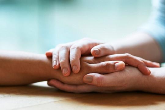 Làm thế nào để có thể tha thứ và bỏ qua đi những điều mà người khác làm mình tổn thương? (8/10/2020)