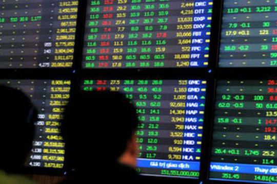 Gõ cửa sàn 09/10: Nhà đầu tư sắp được bán khống CP và giao dịch T+0