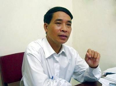 TS Phạm Văn Tình: Độc đáo văn nghệ dân gian trong phòng chống dịch Covid 19