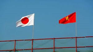 Quan hệ thương mại Việt Nam – Nhật Bản: Hướng tới những mảnh đất tiềm năng (16/10/2020)