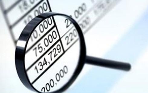 Kiểm toán Nhà nước: Đẩy nhanh tiến độ, nâng cao chất lượng kiểm toán (Phát sóng 16/10/2020)