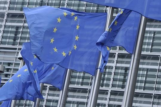 Hội nghị thượng đỉnh EU: Quyết định tương lai quan hệ Anh – EU (16/10/2020)