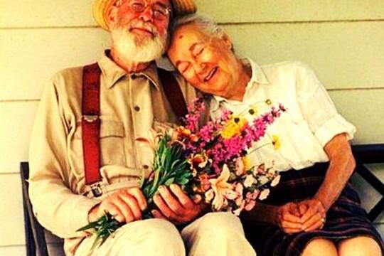 Khả năng tình dục sẽ suy giảm theo tuổi tác?