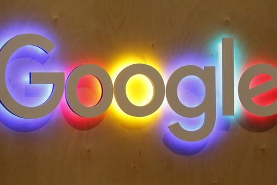 Google đáp trả việc Bộ Tư pháp Mỹ đệ đơn kiện chống độc quyền