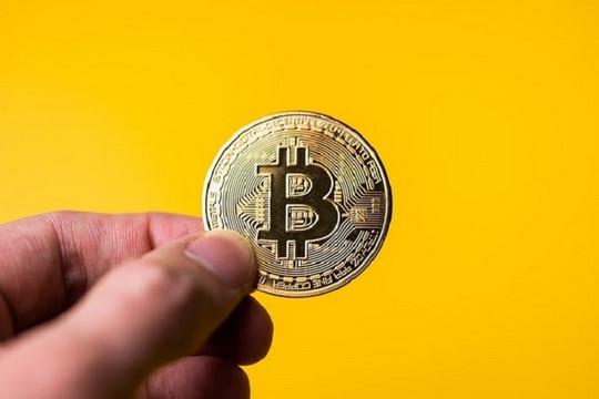 Giá Bitcoin hôm nay 29/10: Bitcoin bất ngờ đảo chiều, giảm sốc