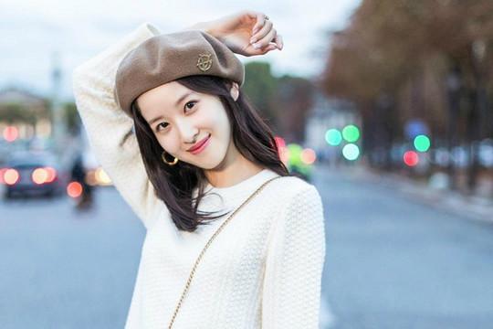 Thành tích học tập đáng nể của nữ tỷ phú trẻ nhất Trung Quốc