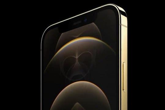 Rò rỉ hình ảnh, thông tin về mẫu iPhone 13