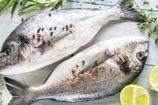 Tuyệt đối không chọn mua cá nếu có các dấu hiệu này
