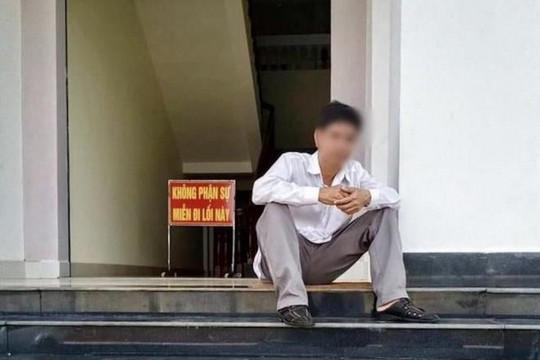 Bị cáo nhảy lầu tự tử ở TAND tỉnh Bình Phước: Đình chỉ điều tra vụ án