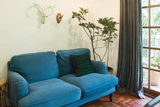 10 mẹo hay làm sạch đồ đạc giúp bạn có nhà xinh đón Tết