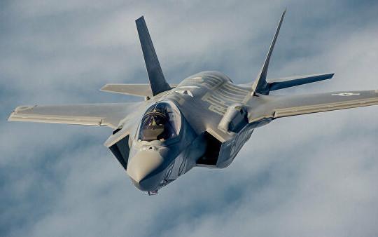 Gần 1.000 lỗi trên 'siêu' tiêm kích tàng hình F-35, Lockheed Martin sửa được 2