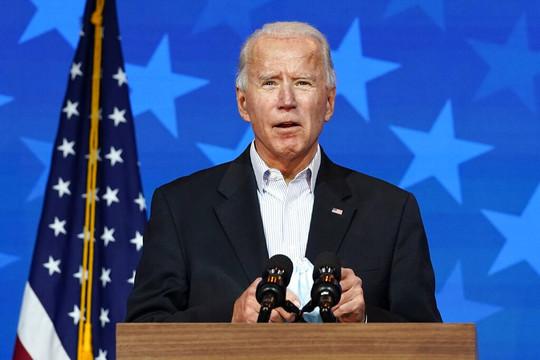 Lễ nhậm chức Tổng thống của ông Biden có gì đặc biệt?
