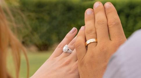Tôi đi tù 2 năm, bạn gái vẫn đợi để cưới